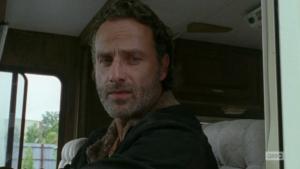 Walking Dead S06E12.1