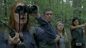 Walking Dead S06E13.1