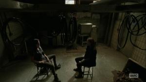 Walking Dead S06E13.2
