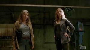 Walking Dead S06E13.3