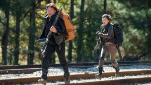 Walking Dead S06E14.3