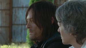 Walking Dead S06E14.4