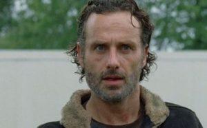Walking Dead S06E15.1