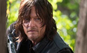 Walking Dead S06E15.3