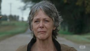 Walking Dead S06E15.4