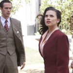 Agent Carter S02E10 – Hollywood Ending