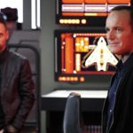 Agents of S.H.I.E.L.D. S03E12 – The Inside Man