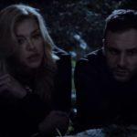 Agents of S.H.I.E.L.D. S03E13 – Parting Shot