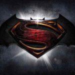 Batman VS Superman – Az Igazság Hajnala