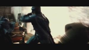 batman-v-superman-dawn-of-justice-behind-the-scenes-in-depth-analysis-675483