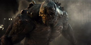 batman-v-superman-doomsday1_fary
