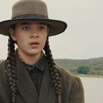 A lány, aki megváltoztat egy világot – A félszemű (2010)