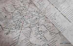 metro2035_mapa