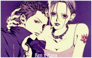 ren_x_nana_id_by_ren_x_nana-dohkbo