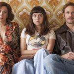 Felnőni csak egyedül – The Diary of a Teenage Girl (2015)