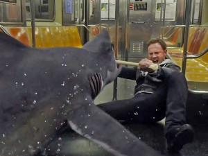 sharknado24