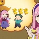 Tavaszi anime szériák 2016