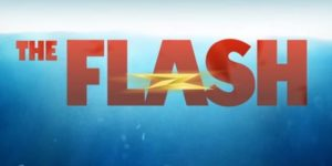 the-flash---king-shark-170425-640x320