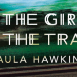 Paula Hawkins – The Girl On The Train