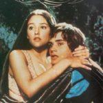 Rómeó és Júlia  – 1968