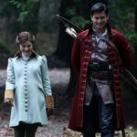 Once Upon A Time – S05E17 – Her Handsome Hero