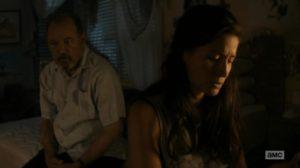Fear the Walking Dead S01E06.4