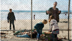 Fear the Walking Dead S02E02.222