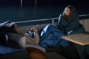 Fear the Walking Dead S02E02.3
