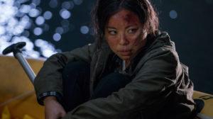 Fear the Walking Dead S02E03.2
