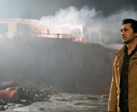 Fear the Walking Deads02e01.1