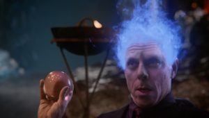 Once-Upon-a-Time-5x14-Devils-Due-Hades-holds-crystal-ball
