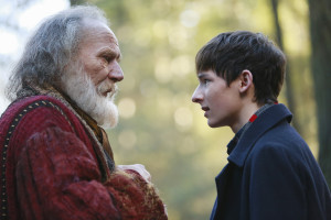 Once-Upon-a-Time-Episode-5-15-The-Brothers-Jones-once-upon-a-time-39412966-3000-2000