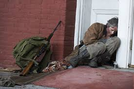 Walking Dead S06E16.2