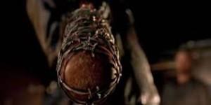 Walking Dead S06E16.3