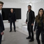 Agents of S.H.I.E.L.D. S03E17 – The Team