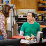 The Big Bang Theory S09E19 – The Solder Excursion Diversion
