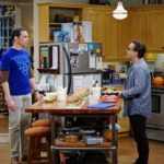 The Big Bang Theory S09E21 – The Viewing Party Combustion