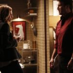 Castle S08E17 – Death Wish