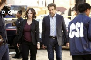 criminal.minds.s10.1