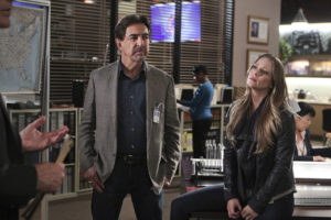 criminal.minds.s10.4