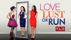 love lus run