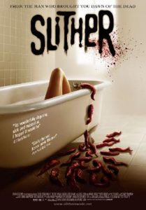 slither1