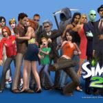 A nosztalgia-faktor emelkedik – The Sims 2