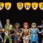 The Guild – 1. évad