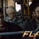 The Flash – S05E19 – Back to Normal