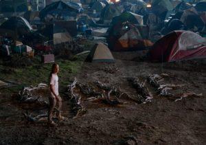 Fear the Walking Dead S02E04.1