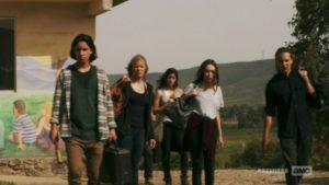 Fear the Walking Dead S02E06.3