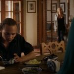 Fear the Walking Dead S02E07 – Shiva