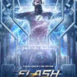 The Flash – S02E20 – 21