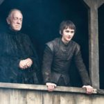 Game of Thrones S06E02 – Home